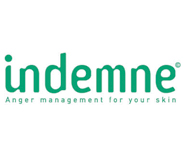 logo indemne