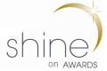 SHINE ON AWARD: ho vinto il premio