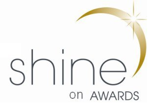 shine-on-awards