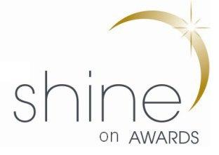shine-on-awards