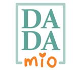 Dadamio logo