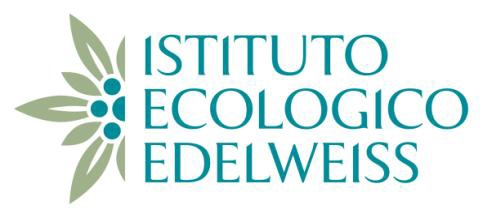 Istituto Ecologico Edelweiss Logo