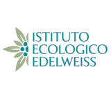 Istituto Ecologico Edelweiss