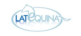 Latequina Logo