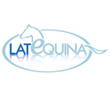 Latequina