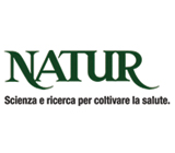 Logo Natur Spiritual