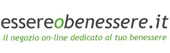 essereobenessereit-beauty-body-care-1400168631