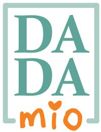 immagine-dadamio1