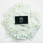 M.F. COSMETICI – LINEA OLEAM: olio extravergine di oliva per il benessere della nostra pelle (review)