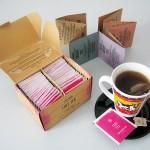 YOUR TEA: Tiny Tea Teatox, il tè digestivo che depura l'organismo (review)