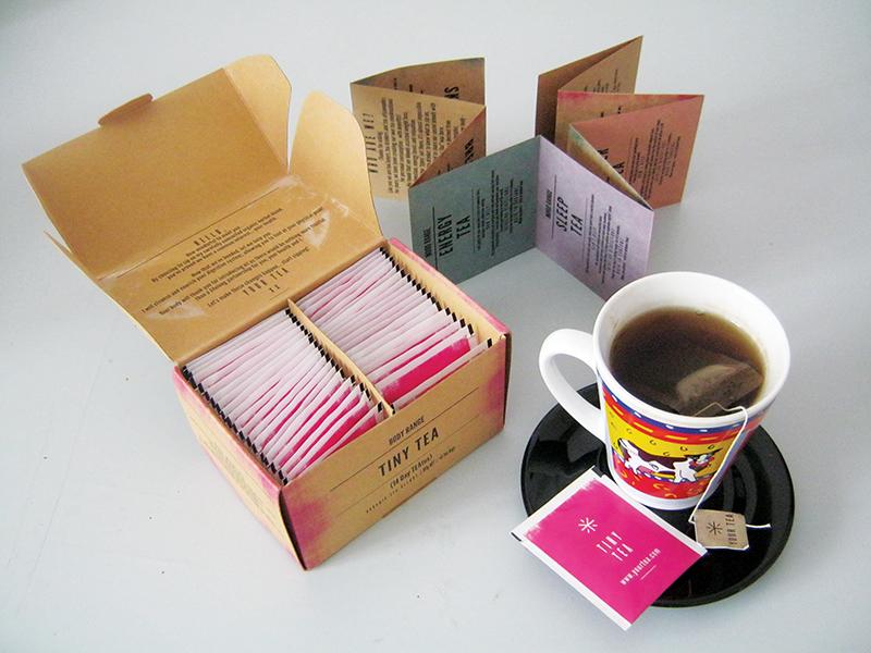 il tè yacon viene usato per perdere peso