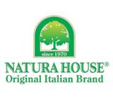 NATURA HAOUSE logo piccolo