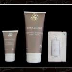 ESPRIT EQUO: Linea Rhassoul (review)