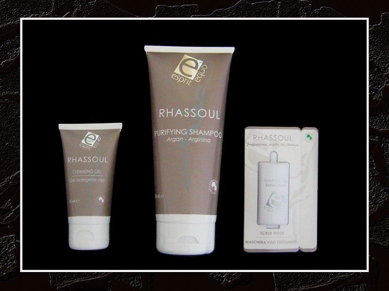 esprit-equo-linea-rhassoul 3 prodotti