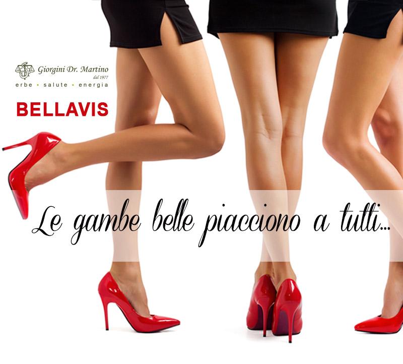 BELLAVIS_Post