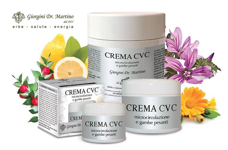 CREMA-CVC_Immagine