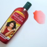 HESH NATURORICHE: Heenara Hair Oil, olio ayurvedico per capelli splendidi e sani (review)