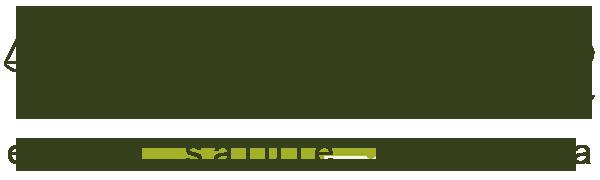 logo-dr_giorgini-payoff