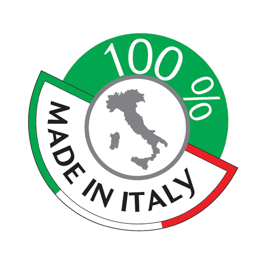 natura house 100 made in italy