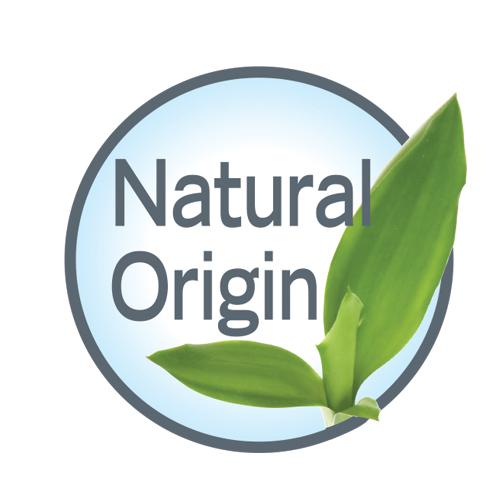 natura house natural origin