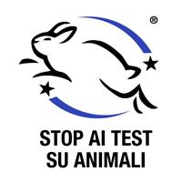 ICEA-LAV-Stop-ai-test-su-animali