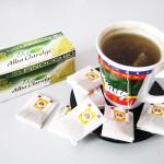 THE ALBA CLARIDGE: Infuso di semi di Finocchio. Un efficace rimedio contro i disturbi dell'apparato gastrointestinale e non solo