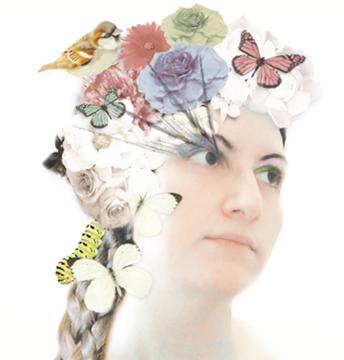 Silviadgdesign - bellezza secondo natura