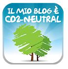 il-mio-blog è c02 zero