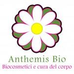 ANTHEMIS BIO: e-commerce di biocosmetici e cura del corpo per uno shopping verde