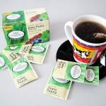ISTITUTO ERBORISTICO L'ANGELICA: Tisana Dopo Pasto per favorire la digestione