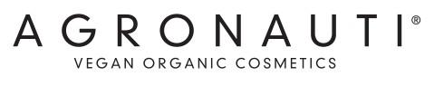 agronauti cosmetics logo