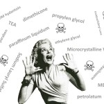 CHEMOFOBIA COSMETICA: l'insensato estremismo del bio