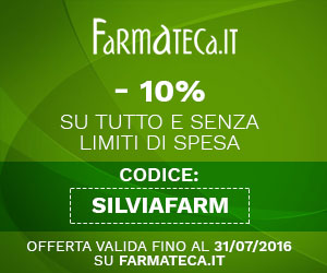 sconto-farmateca_NEW