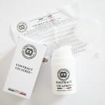 A.L.F.A.MÌ: Contract Cicatrix, gel professionale con estratto di cipolla 10% per la cura estetica delle cicatrici. Il mio percorso di trattamento delle cicatrici e macchie acneiche sul viso