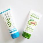 NONIQUE: Micro Peeling Viso Extreme Energy e Crema Mani Intensive, con certificazione Natrue