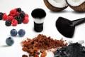 FOOD MAKE UP: truccarsi con il cibo per una genuina bellezza naturale