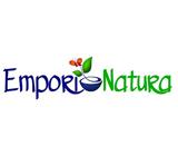 emporio natura logo