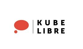 kubelibre logo