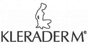 logo Kledarem