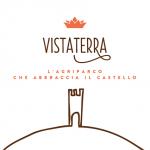 """""""VISTATERRA"""": Manital sceglie Kube Libre per il lancio (comunicato stampa)"""