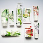 NATURALINE: la linea cosmetica eco-bio low budget distribuita da Conad
