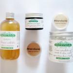 BIOTEKO: cosmetica naturale e make up minerale Made in Italy