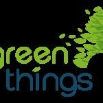 GREENTHINGS.IT : e-shop di accessori moda eco-sostenibili e cosmetica naturale