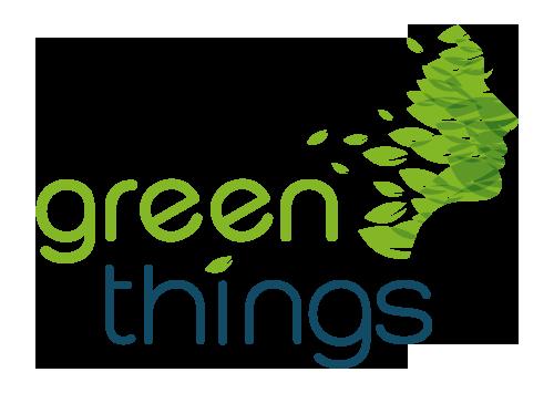 green things logo-site