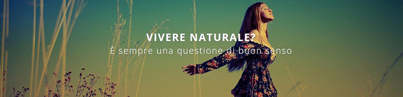 greenthing banner sito