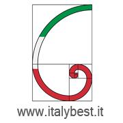 italybest logo