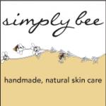 SIMPLY BEE: dal Sudafrica arrivano i cosmetici artigianali, semplici e concentrati a base di propoli