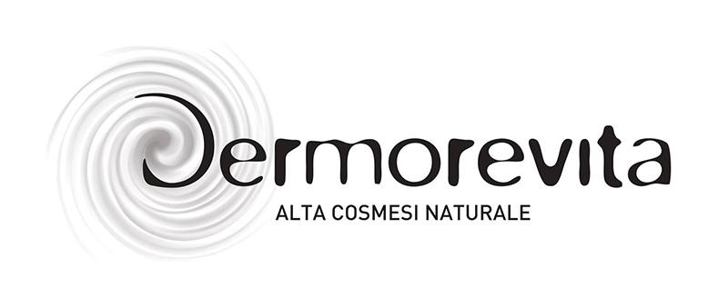 dermorevita logo