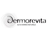 logo dermorevita