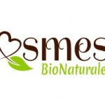 COSMESIBIONATURALE.IT: nuovo e-commerce italiano per la bellezza naturale ed eco-bio + buono sconto 5,00 euro